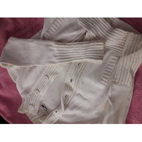 Sweaters Mujer - Chalecos de Mujer en Mercado Libre Argentina 98040732013
