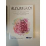 Biodescodificacion Nadia Giraudo