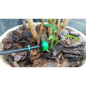 Peças Para Irrigação - Gotejamento - 25 Bicos