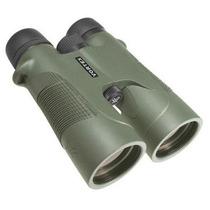 Vortex Óptica Diamondback 10x50 Roof Prism Binocular