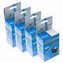 Cartuchos Alternativos Xl Aqx Para Hp 920 564 7500a B209 X4