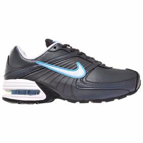 Tenis Nike Torch 6 Original
