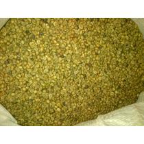 Saco De Cafe Verde Para Tostar Tipo Robusta 69 Kilos