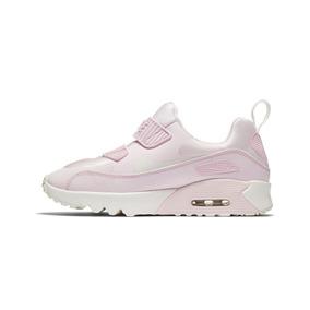 Nike Air Max 90 Color en Rosa Zapatillas Urbanas Nike en Color Mercado 682976