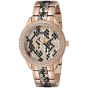 4cf209f29ca Relógio Guess Python W80047l1 - Relógios no Mercado Livre Brasil