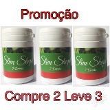 Slim Shape 7 Ervas Original- Compre 2 Leve Outro 3 Total 3