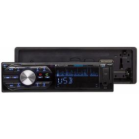 Estereo Bluetooth Planet Audio P375mb