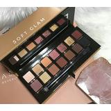 Anastasia Soft Glam Original C/ Comprobante