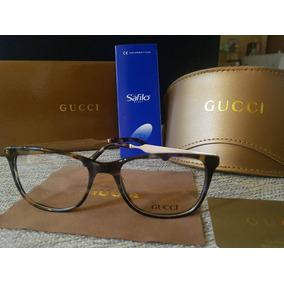 Armazon Importado Gucci