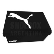 Zapateros Shoe Box Para 24/30 Pares Shoebox