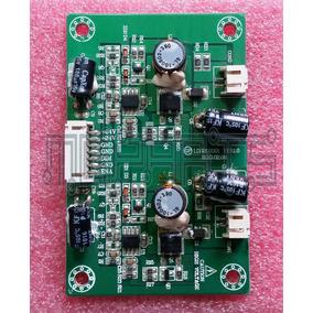 Ld3202001 Inverter Control Led Cv