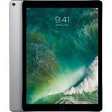 Apple 12,9 Ipad Pro 512 Gb Wi-fi + 4g _8