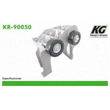 Tensor Automatico Accesorios Fiesta/ikon/ka/courier Kg