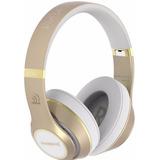 Auricular Bluetooth Massive Audio 2 Vias Los Mas Potentes!!