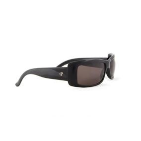 9fa6f3912d947 Oculos Spellbound Union Pacific Importado - Óculos no Mercado Livre ...