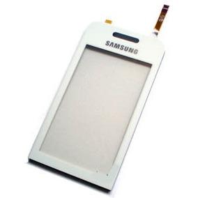 Touch Screen Pantalla Tactil Samsung Modelo S5230 Hello Kitt