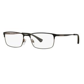 Espetacular Oculos Emporio Armani Ea 9797 s Originalissimo - Óculos ... 5eac332b80