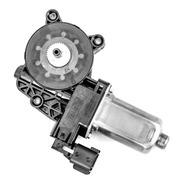 Motor Levantacristal Delantero Izquierdo Ford Ranger 12/19