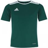 Short Adidas Entrada 14 Preto - Futebol no Mercado Livre Brasil d96f0230940