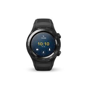 Huawei Smart Watch 2 Negro