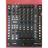 Mixer Rane 64 (ja Vem Com Serato)