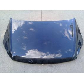 Capô Hyundai I30 2009 2010 2011 2012 2013 2014 Original