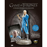 Figuras De Game Of Thrones- Nacion- 1 Al 11