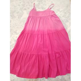 Bonitos Vestidos Para Niña Talla 8