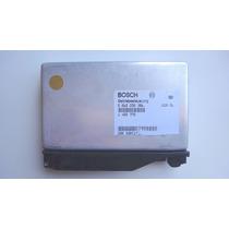 Modulo Cambio Bmw 320i 325i Bosch 0260002386
