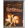 Michael Douglas E Val Kilmer - A Sombra E A Escuridão - Dvd