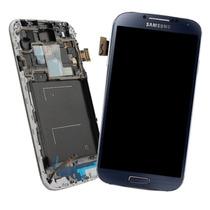 Pantalla Display+touch Original Samsung Galaxy S4 I337,i9500