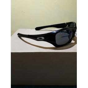 Oculos De Sol Oakley Pitbull - Óculos no Mercado Livre Brasil b15411a0c2