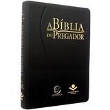 A Biblia Do Pregador Pdf+ Teologia E Curso De Pregação 4 Dvd