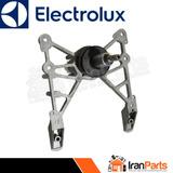 Mecanismo Completo Lavadora Electrolux Lte06 Lt50 Lt60