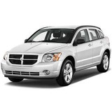 Repuestos Varios Dodge Caliber Ver Listado Disponible