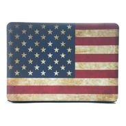 Case Carcasa Funda Macbook Pro 13, 13.3 A1278 Dibujos
