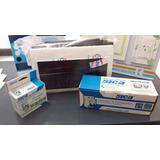 Kit Casa/ Dto Tablero Embutir+disyuntor25amp+4 Termicas Sica