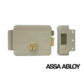 Cerradura Electromecanica Assa Abloy 321 Assa Abloy X C6