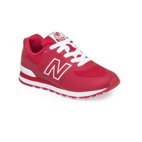 zapatillas new balance neuquen