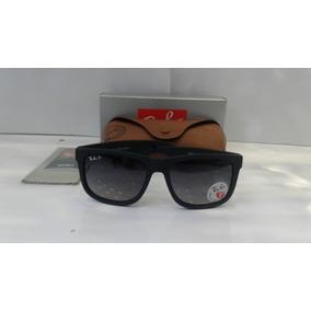 Óculos De Sol Ray-Ban Justin em Jardim Paulistano (Zona Norte), São ... 157d25ae8f