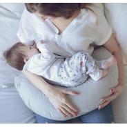Artículos de Maternidad desde