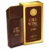 Perfume Lady Million Prive Woman 100ml Americano 2018 Us
