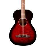 Fender T-bucket 300 Guitarra Bajo Eléctrica Acústica,...