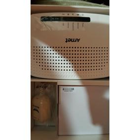 Módem Router Wifi Vdsl Arnet Technicolor Tg588v