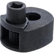 Bgs 66534 Llave Bieletero Para Dirección Entrada 1/2 32-42mm