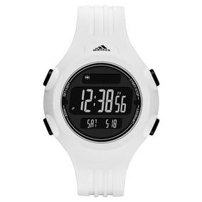 Reloj Unisex adidas Adp3264