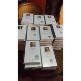 Coleccion Completa Gredos Grandes Pensadores