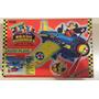 Crash Dummies Plane Año 92 Nuevo En Caja Tyco