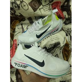 Tenis Fila Dls Foam Hombre Nike Ropa - Tenis Blanco en Mercado Libre ... 37c8fe8e8c0f5
