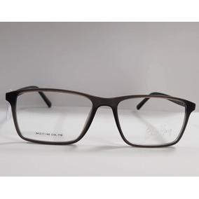 Balam - Óculos no Mercado Livre Brasil f70c8a26a6